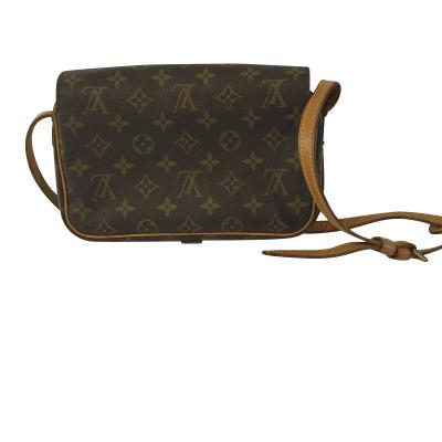 b5e313f4c Louis Vuitton Second Hand: Louis Vuitton Online Store, Louis Vuitton ...
