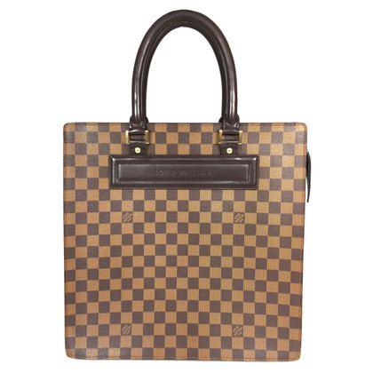 "Louis Vuitton ""Fdaca81c Venezia GM"""