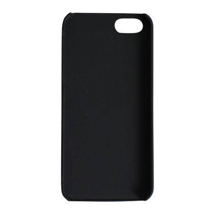 Dolce & Gabbana Dolce & Gabbana iPhone Case 5/5 s