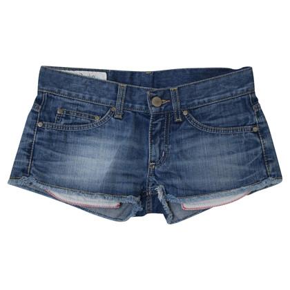 Dondup jeans broek