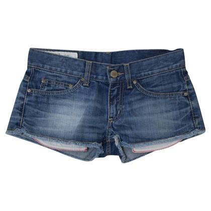 Dondup Shorts jeans