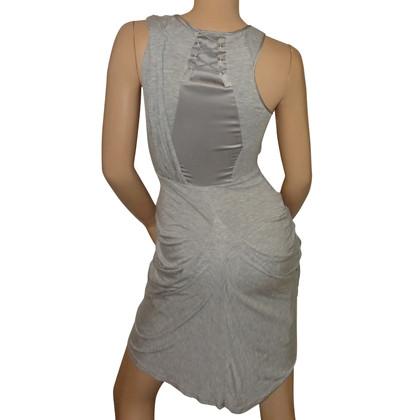 Karen Millen Dress with drapery