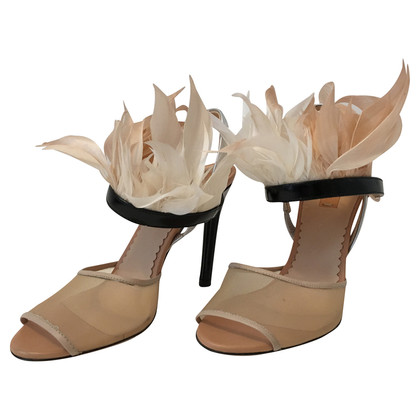 Reed Krakoff High Heels