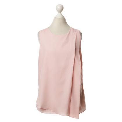 Ralph Lauren Top roze