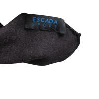 Escada Cloth with print