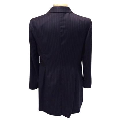 Laurèl giacca lunga