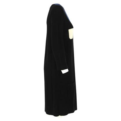 Sonia Rykiel jurk