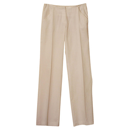 Costume National pantalon