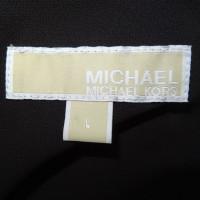 Michael Kors Tunic with tiger print