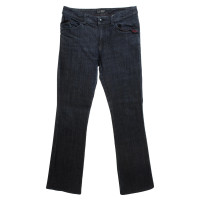Armani Jeans Jeans in dark blue