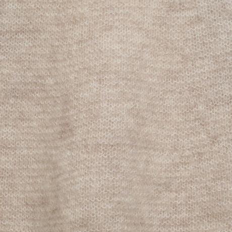 Drykorn Pullover in Beige Beige Verkauf Neuer Rabatt Footlocker Finish Verkauf Klassische Freies Verschiffen Bester Verkauf Online Gehen Authentisch Verkauf JliQko