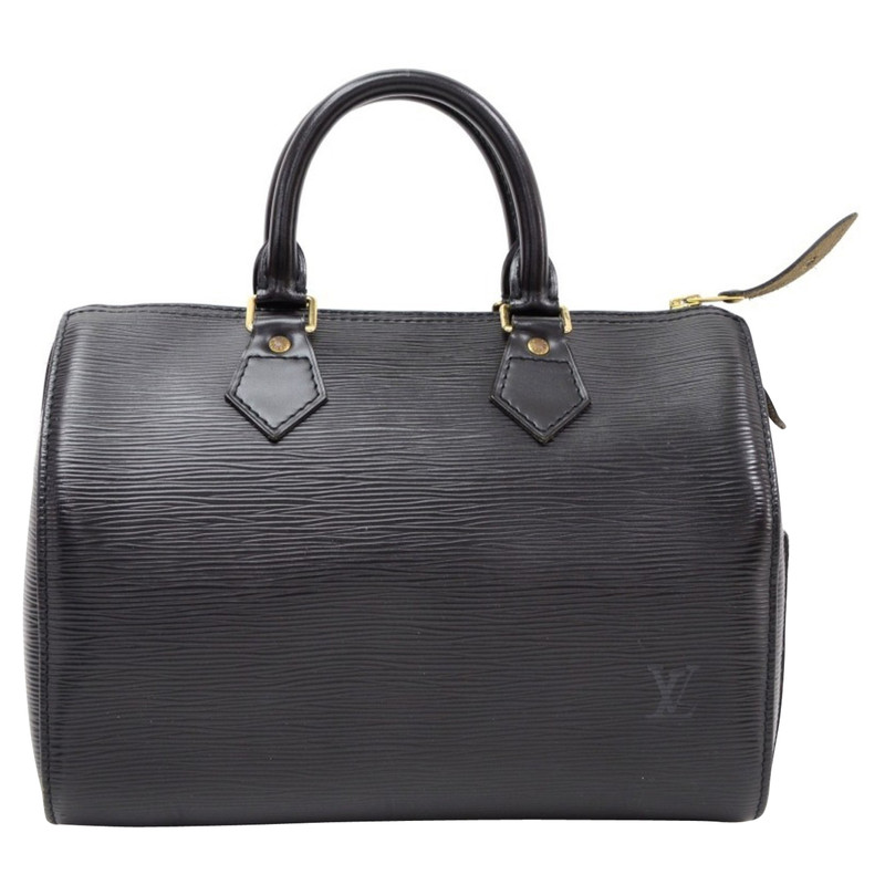 Louis Vuitton Leather Guide | Bragmybag
