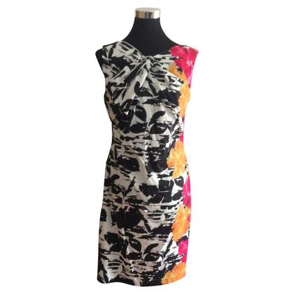Talbot Runhof jurk