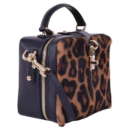 "Dolce & Gabbana ""Rosaria Bag"""