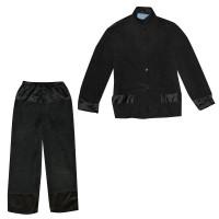 Prada Pak black Pant