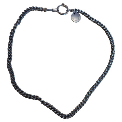 Marc Cain Ketting
