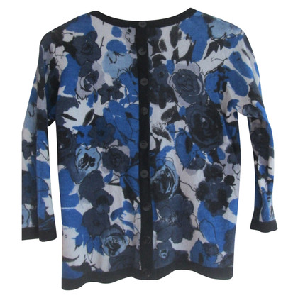 Cynthia Rowley pull-over