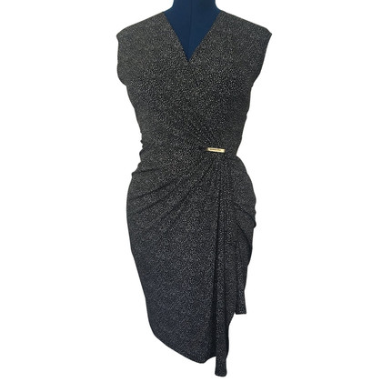 Michael Kors Dress in wrap look
