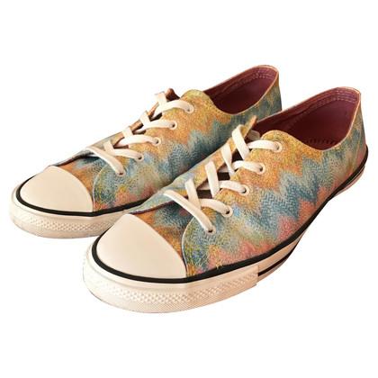 Missoni Converse x Missoni - Sneakers