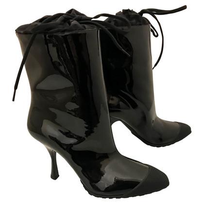 08d729c3ace Miu Miu Shoes Sale Uk