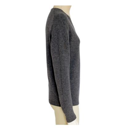 Bogner Cashmere Pullover