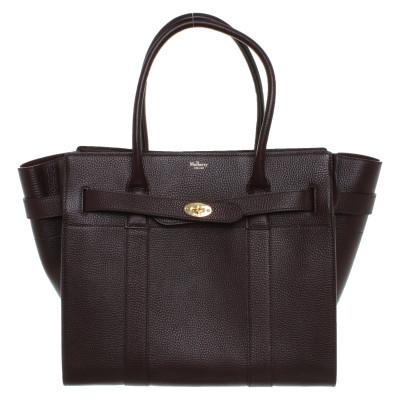 bbd7b0e4e3f Mulberry Second Hand: Mulberry Online Store, Mulberry Outlet/Sale UK ...