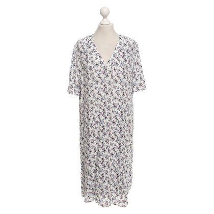 Tommy Hilfiger  Dress in wrap look