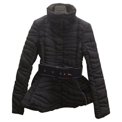 Patrizia Pepe giacca nera