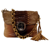Prada Handbag in brown