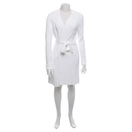 Armani Witte trui