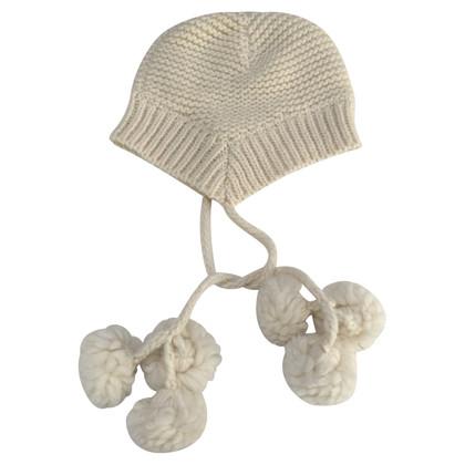 Closed cappello