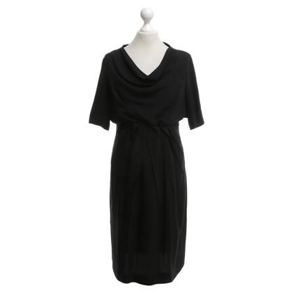 Valentino Dress with pleats