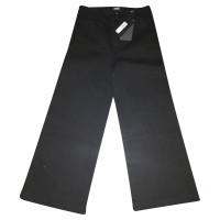 Zadig & Voltaire trousers made of velvet