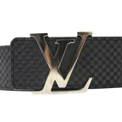 Louis Vuitton Belt Limited Edition