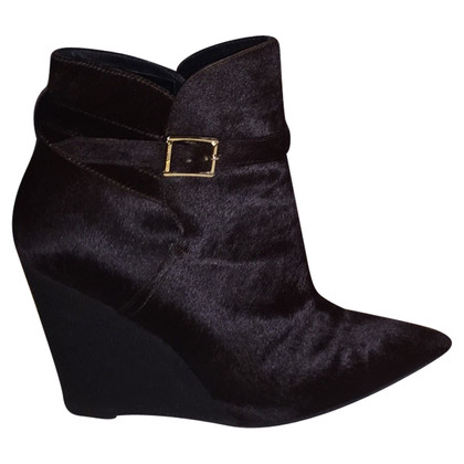 Burberry Prorsum Ankle boots