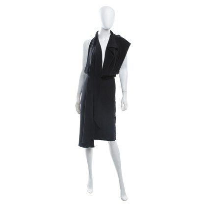 Other Designer Lever Couture cocktail dress in black