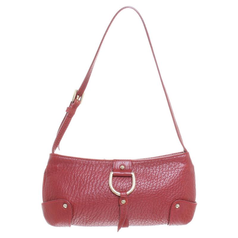Dolce & Gabbana Borsa in rosso