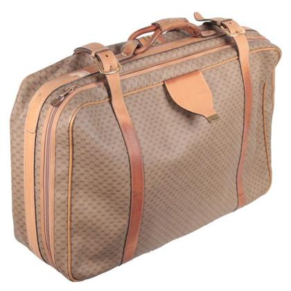 Gucci Travel tas