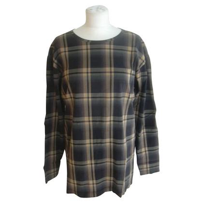 Issey Miyake blouse