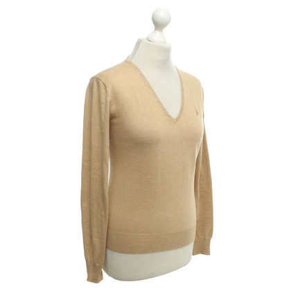Polo Ralph Lauren Sweater in beige