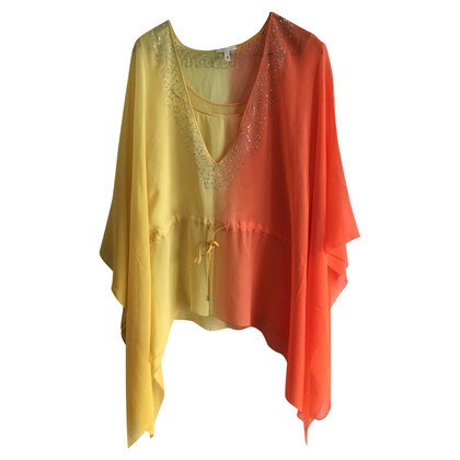 Escada Tunic of silk