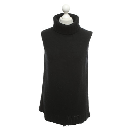 Reed Krakoff Cashmere sweater in black