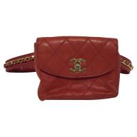 Chanel Mini waist bag