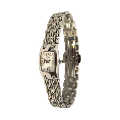 Balmain Armbanduhr