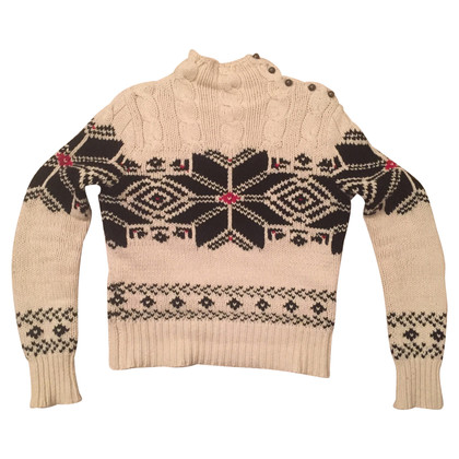Ralph Lauren Knitted jumpers
