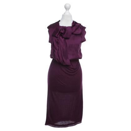 Lanvin Dress by Lavin