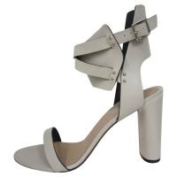 Iro Sandals