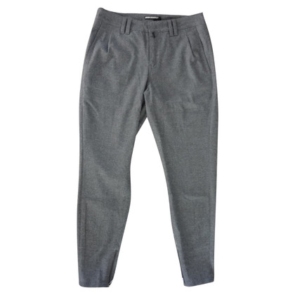 Drykorn Gray trousers