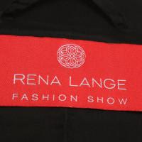 Rena Lange Blazer in Schwarz