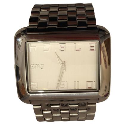 Dolce & Gabbana Watches